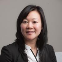 Mellie Chow