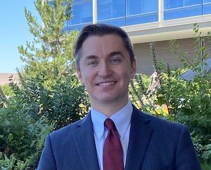 Michael Paschke