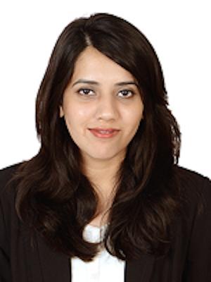 Neha Hassan