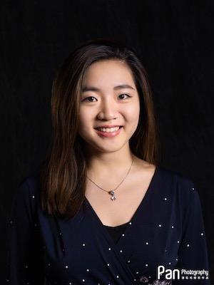 Hannah Shen