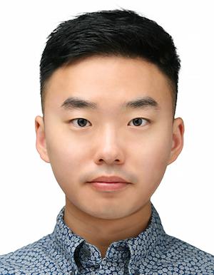 Taewan Shim