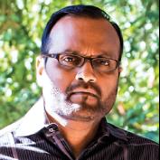 Phani Nagarjuna