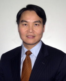 Jinfeng Tang, CFA, FRM