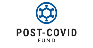 AVG Post-COVID Fund