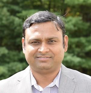 Ramesh Kumar Gupta