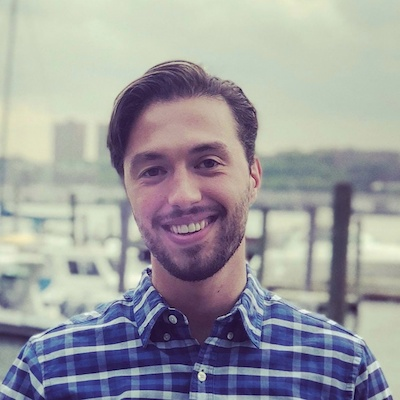 Ryan Piela