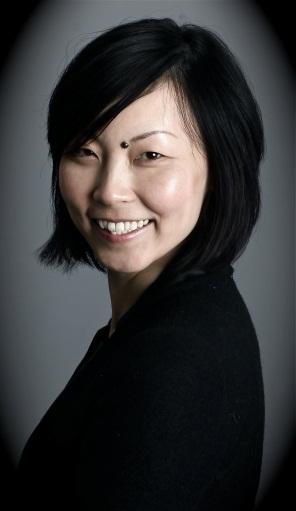 Su Zhang