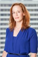 Sandra Frenz