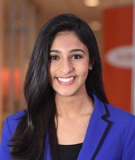 Sarita Patankar