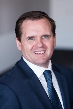 Scott Wentworth