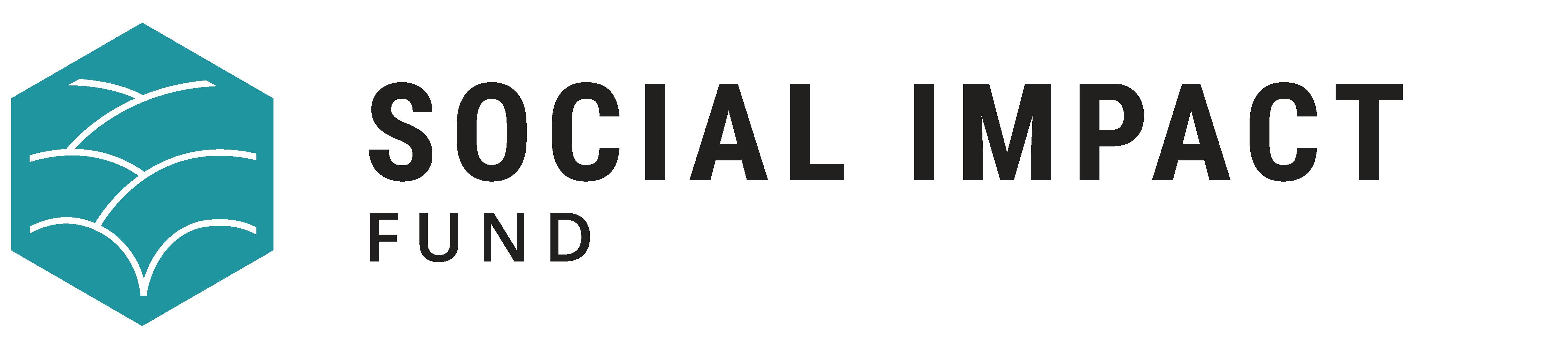 Social Impact Fund | Alumni Ventures Group