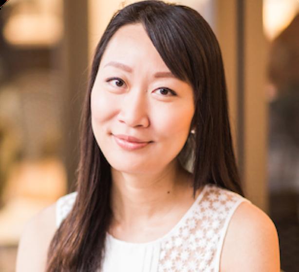 Sophia Zhao