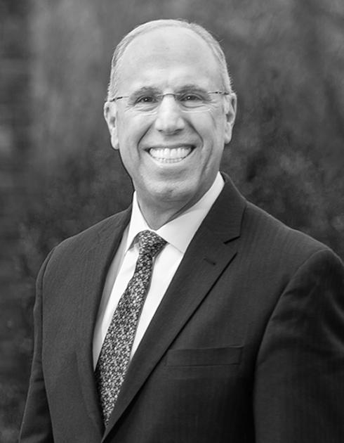 Dr. Stephen Spinelli Jr.