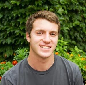 Tyler Tamasi