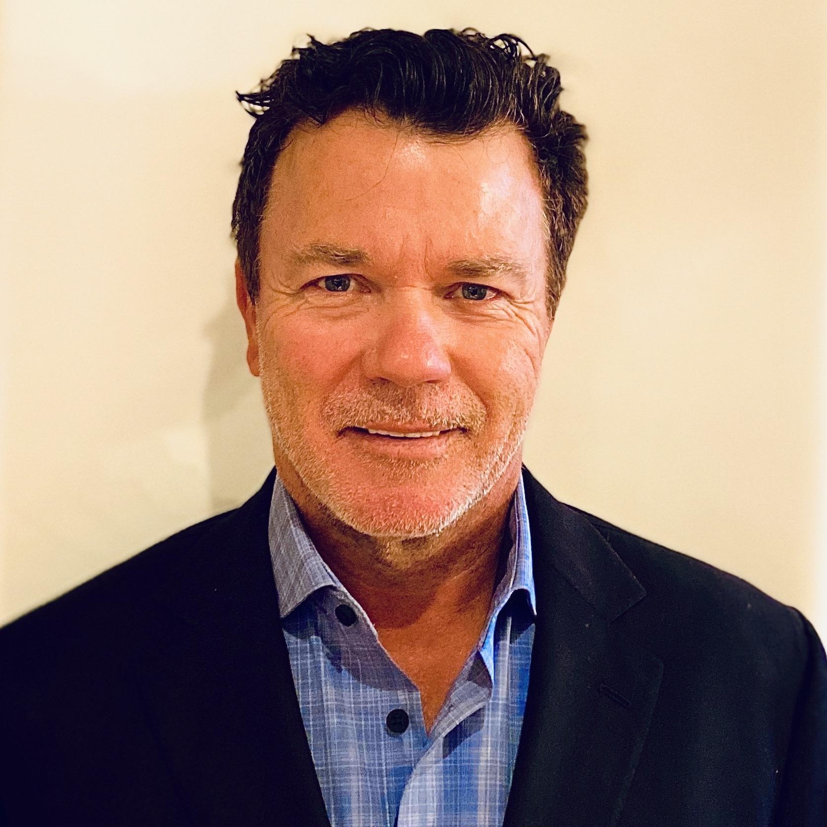 Todd Kupfer