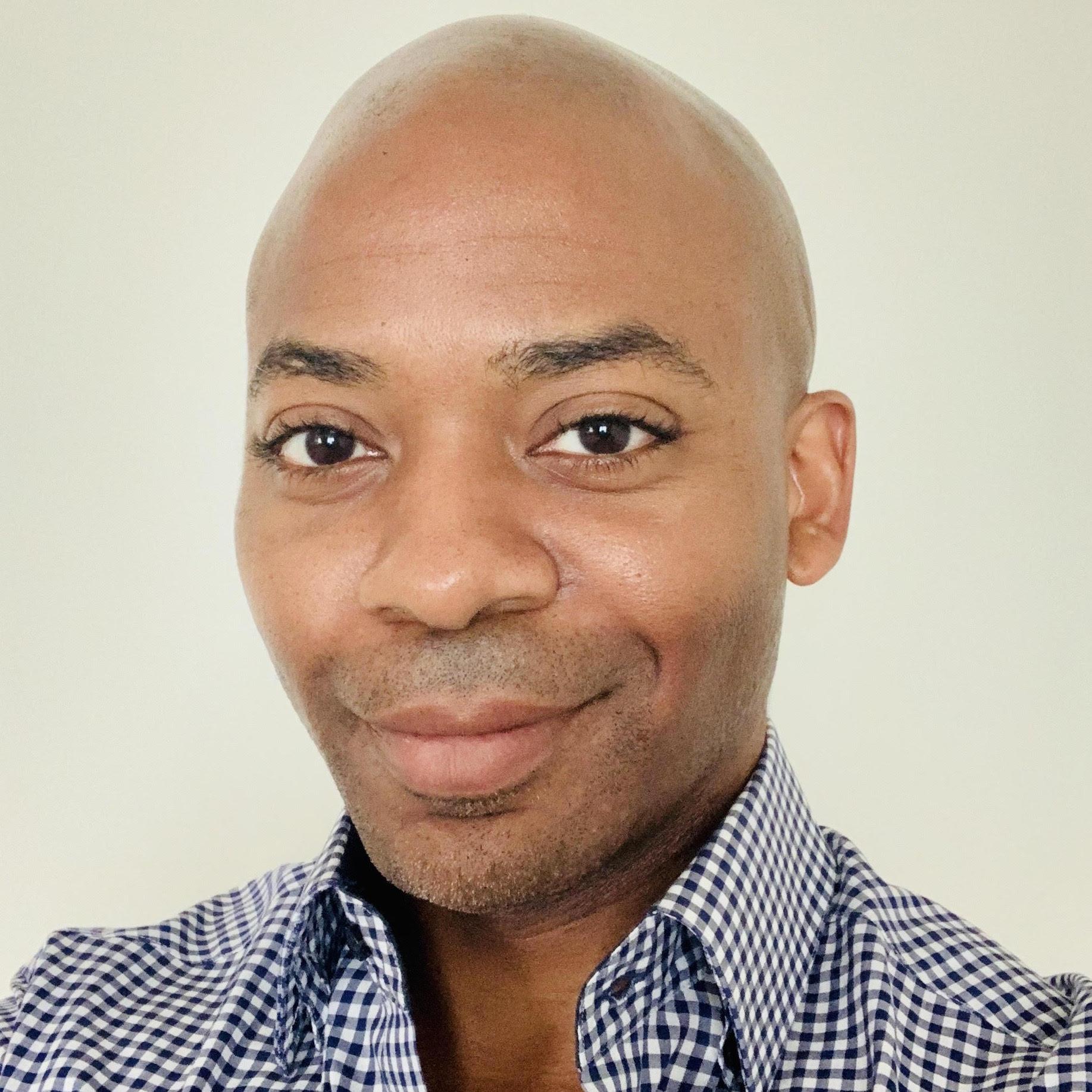 Tyrone Gabriel