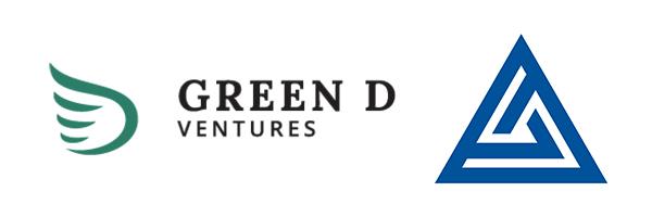 Alumni Ventures Group and Green D Ventures