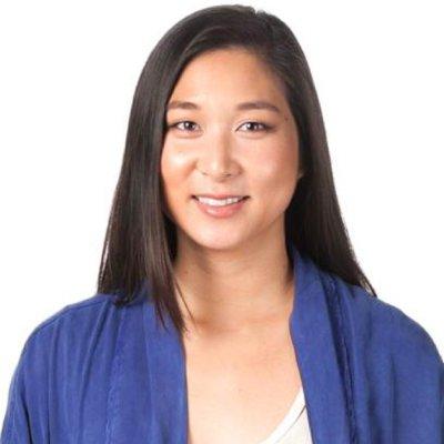 Vanessa Nabhani
