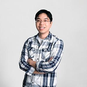 Wesley Yiu