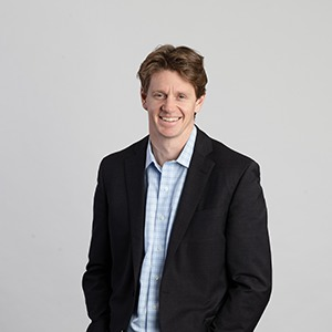 Andy Ervin, VP of Investment Operations - Alumni Ventures Group