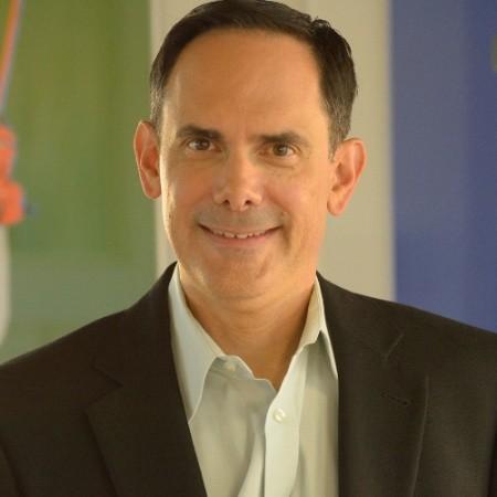 Chris Sklarin