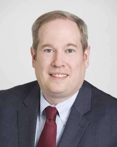 Edward Forman