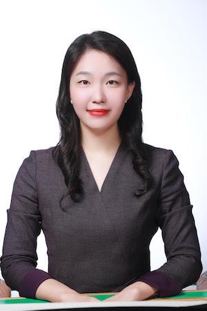 Jiyoung Yoon