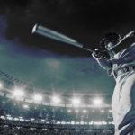 hitting home runs in venture