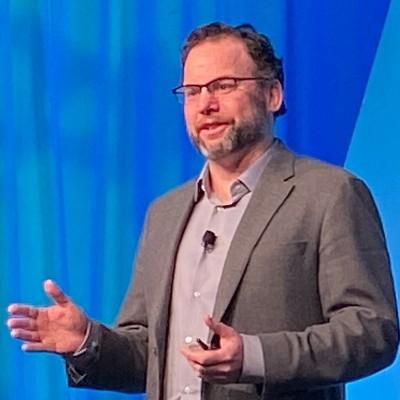 Josh Kanner, Founder & CEO of Smartvid.io