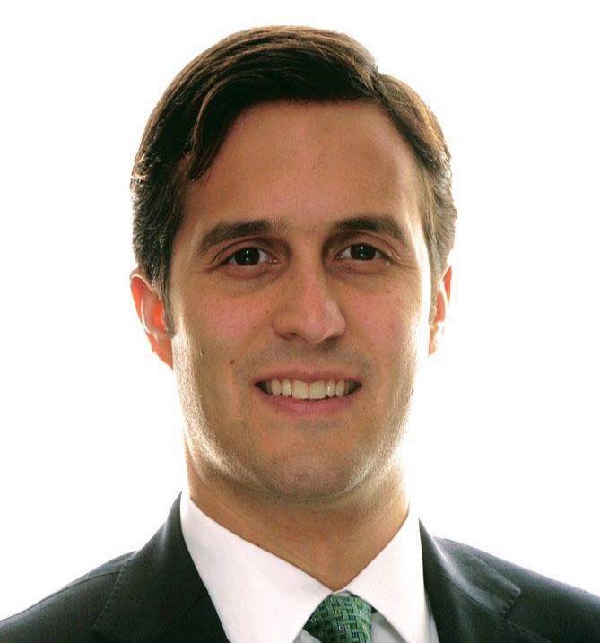 Marco Casas