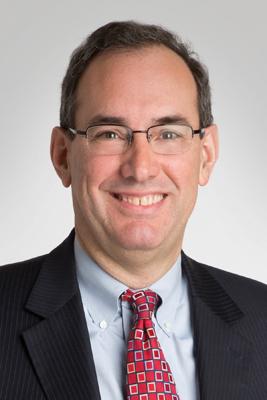 Mark Speers