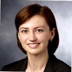 Polina Bermisheva
